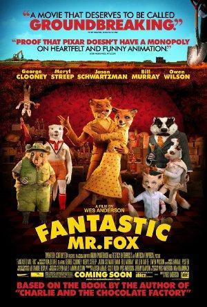 https://cdn.film-fish.comFantastic Mr. Fox