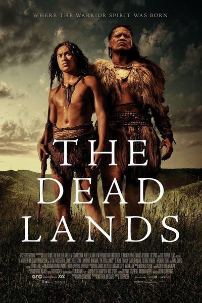 Movies like Apocalypto': Epic Prehistoric Quests | Human