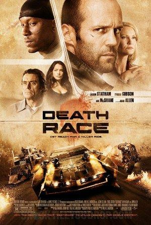 https://cdn.film-fish.comDeath Race