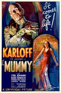 https://cdn.film-fish.comThe Mummy
