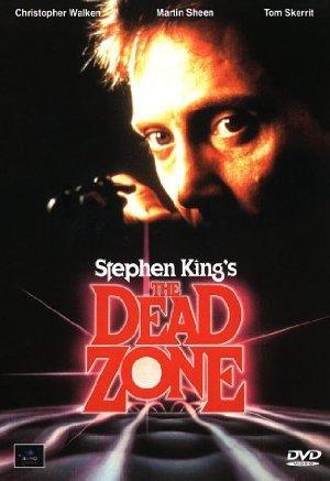 https://cdn.film-fish.comThe Dead Zone