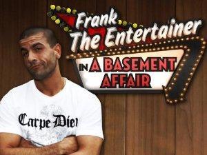 https://cdn.film-fish.comFrank the Entertainer in a Basement Affair