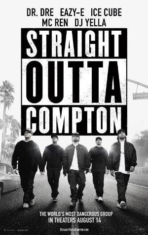 https://cdn.film-fish.comStraight Outta Compton