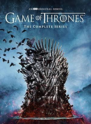 https://cdn.film-fish.comGame of Thrones