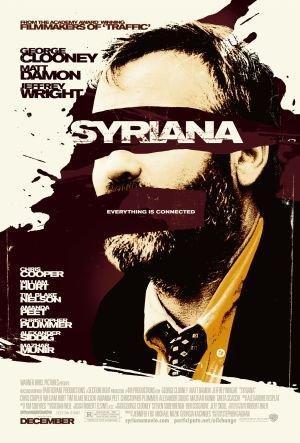 https://cdn.film-fish.comSyriana