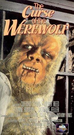 https://cdn.film-fish.comCurse of the Werewolf
