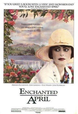 https://cdn.film-fish.comEnchanted April