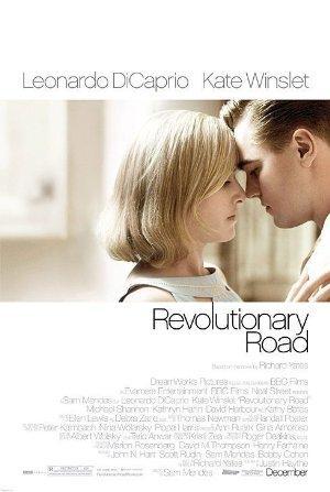 https://cdn.film-fish.comRevolutionary Road