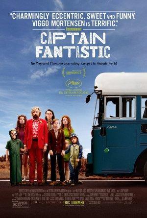 https://cdn.film-fish.comCaptain Fantastic