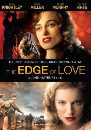 https://cdn.film-fish.comThe Edge of Love