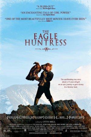 https://cdn.film-fish.comThe Eagle Huntress