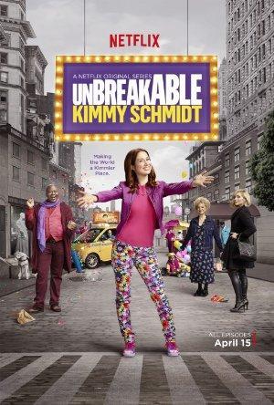https://cdn.film-fish.comUnbreakable Kimmy Schmidt