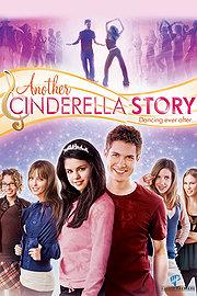 https://cdn.film-fish.comAnother Cinderella Story