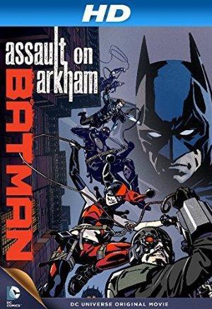 https://cdn.film-fish.comBatman: Assault on Arkham
