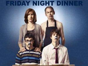 https://cdn.film-fish.comFriday Night Dinner