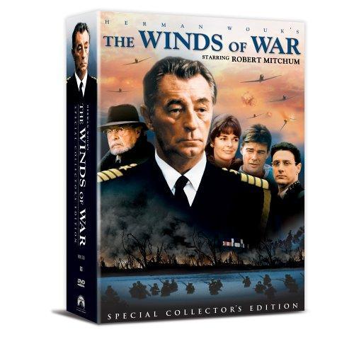 https://cdn.film-fish.comThe Winds of War