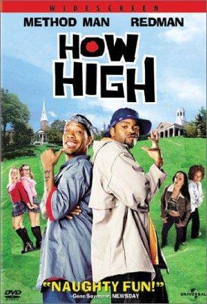 https://cdn.film-fish.comHow High