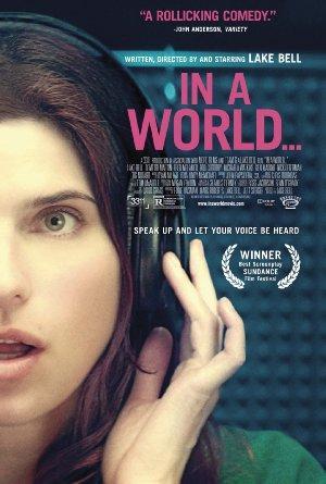 https://cdn.film-fish.comIn a World...