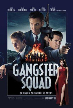 https://cdn.film-fish.comGangster Squad
