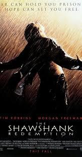 https://cdn.film-fish.comThe Shawshank Redemption