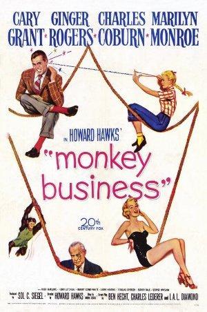 https://cdn.film-fish.comMonkey Business