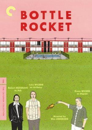 https://cdn.film-fish.comBottle Rocket
