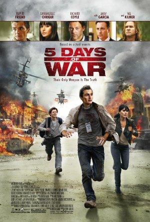 https://cdn.film-fish.com5 Days of War