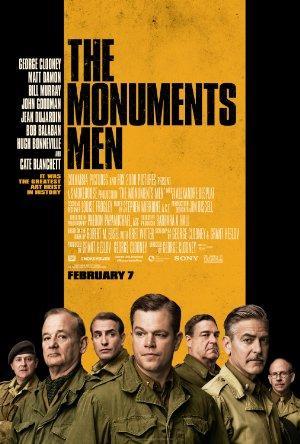 https://cdn.film-fish.comThe Monuments Men