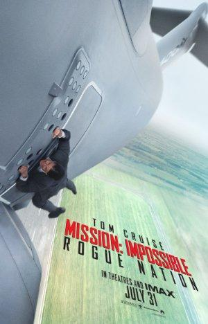 https://cdn.film-fish.comMission Impossible: Rogue Nation