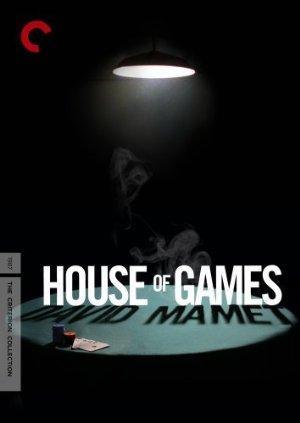 https://cdn.film-fish.comHouse of Games