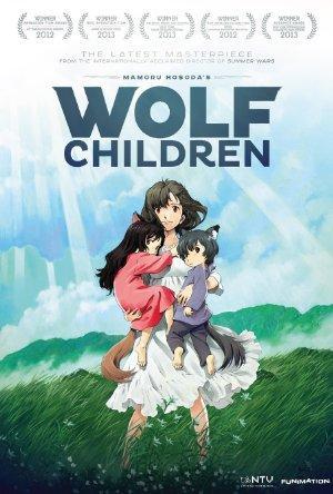 https://cdn.film-fish.comWolf Children