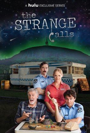https://cdn.film-fish.comThe Strange Calls