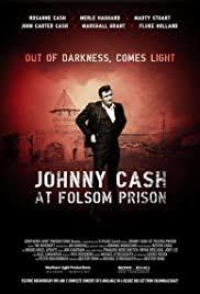 https://cdn.film-fish.comJohnny Cash at Folsom Prison