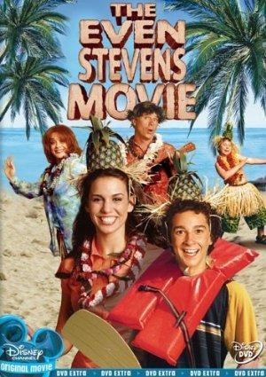 https://cdn.film-fish.comThe Even Stevens Movie