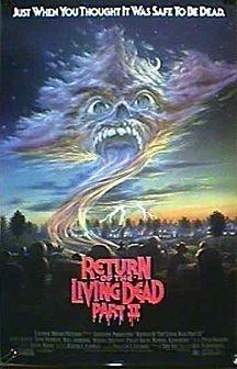 https://cdn.film-fish.comReturn of the Living Dead II