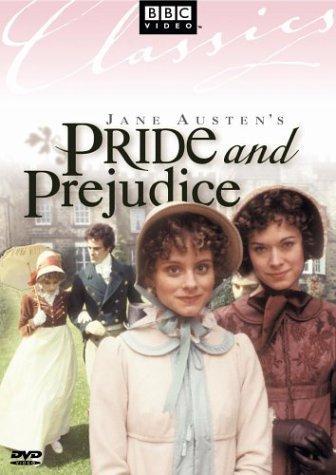 https://cdn.film-fish.comPride and Prejudice '80