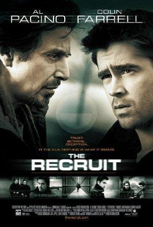 https://cdn.film-fish.comThe Recruit