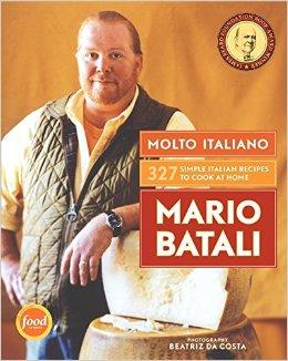 https://cdn.film-fish.comMolto Mario