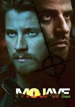 https://cdn.film-fish.comMojave