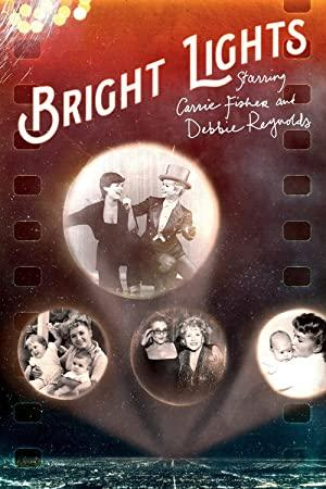 https://cdn.film-fish.comBright Lights: Starring Carrie Fisher and Debbie Reynolds