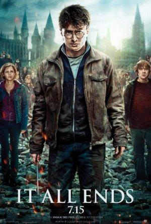 https://cdn.film-fish.comHarry Potter and the Deathly Hallows: Part 2