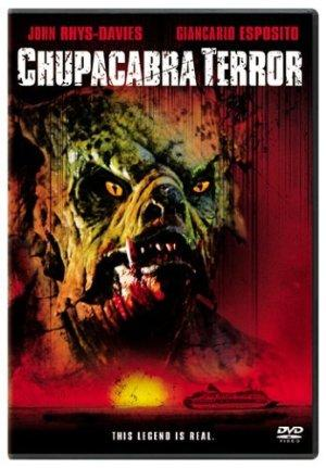 https://cdn.film-fish.comChupacabra Terror