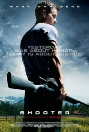 Movies like Olympus Has Fallen | Movie and TV Recommendations