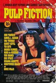 https://cdn.film-fish.comPulp Fiction