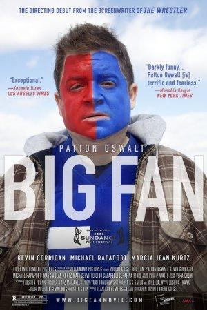 https://cdn.film-fish.comBig Fan