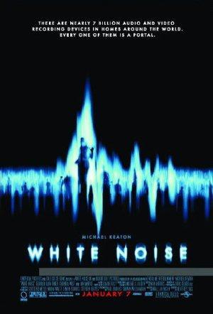 https://cdn.film-fish.comWhite Noise