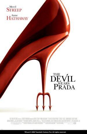 https://cdn.film-fish.comThe Devil Wears Prada