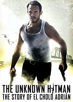 https://cdn.film-fish.comThe Unknown Hitman: The Story of El Cholo Adrían
