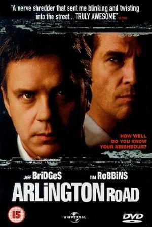 https://cdn.film-fish.comArlington Road