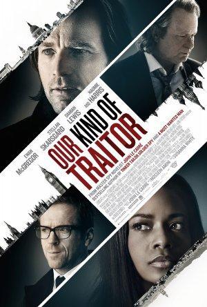 https://cdn.film-fish.comOur Kind of Traitor